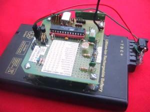 transmisor-de-temperatura-por-rf