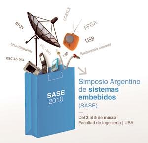 simposio-argentino-de-sistemas-embebidos
