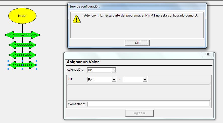 Software de programación Visual para Microcontroladores Web_html_f79bf48