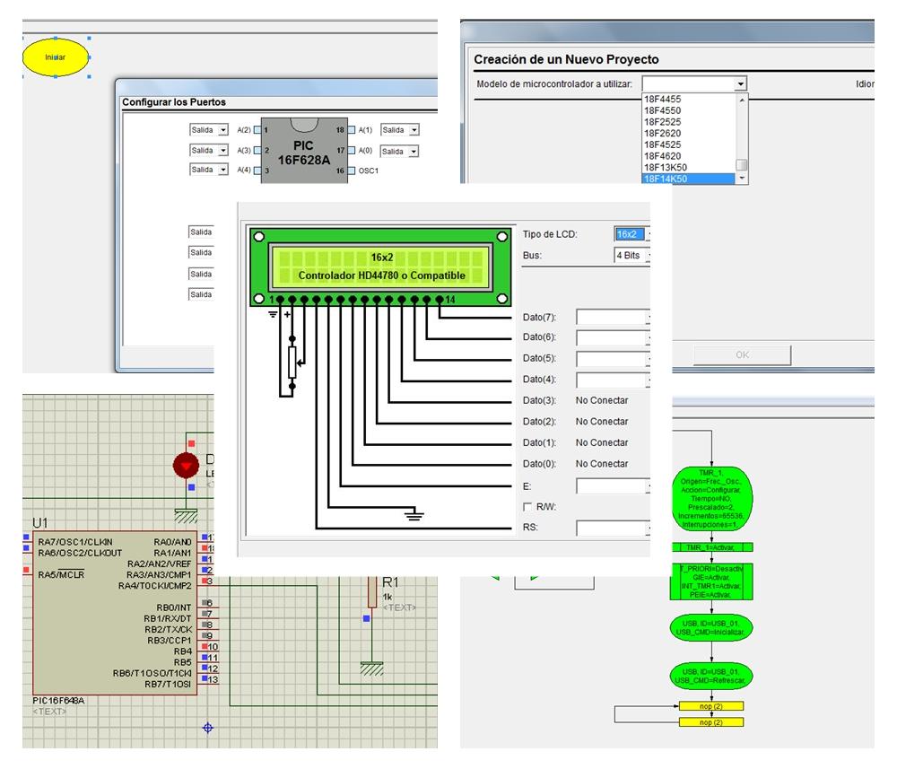 Software de programación Visual para Microcontroladores Web_html_m33cebd1