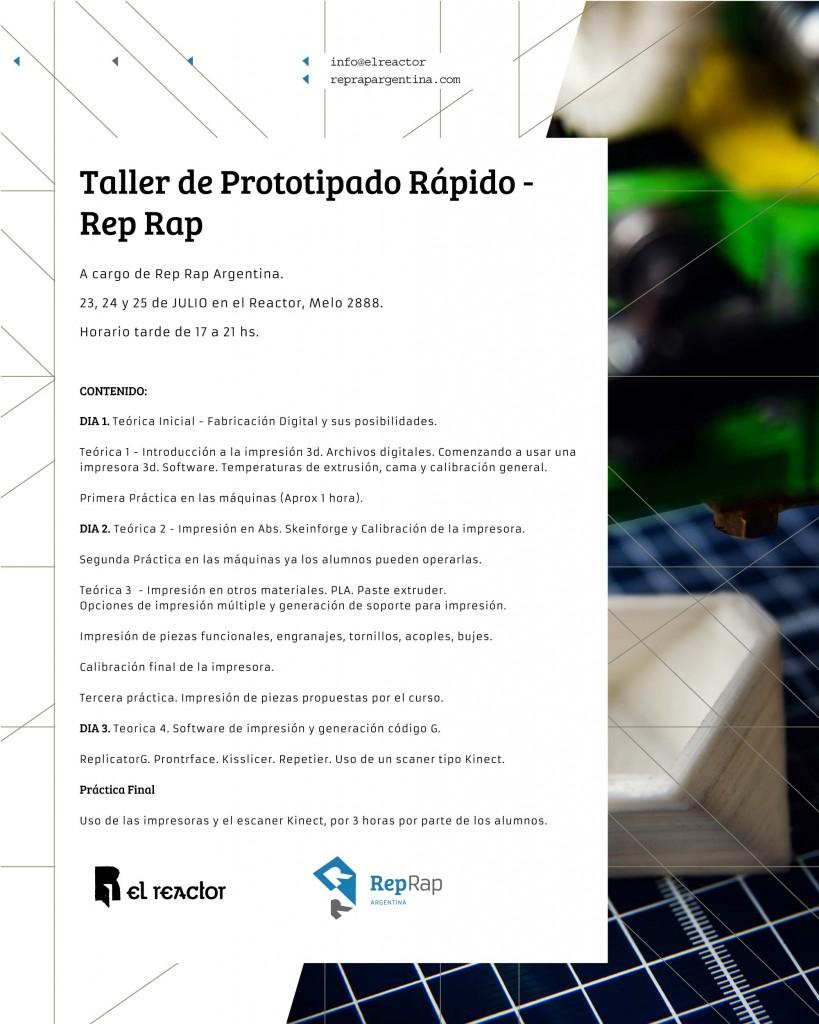 Flyer_Taller-de-Prototipado
