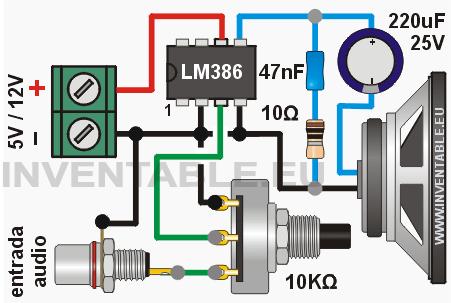 amplificador_lm386