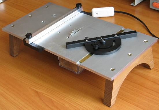 table_saw-061
