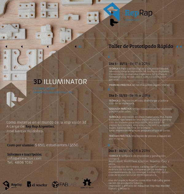 Flyer_3D-ILLUMINATOR_1