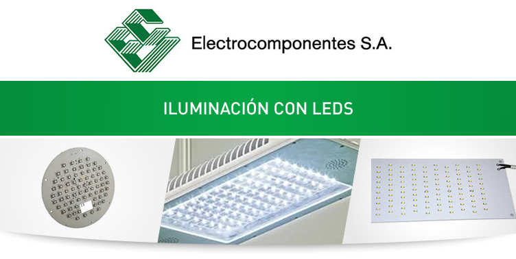 iluminacion_led
