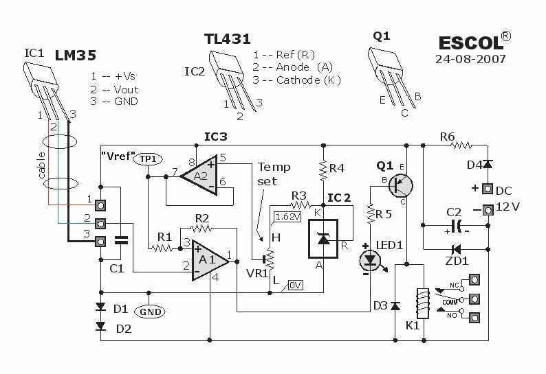 thermostat1-sch