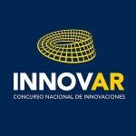 innovar