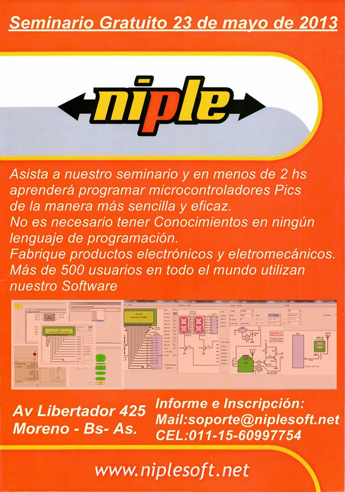 niple