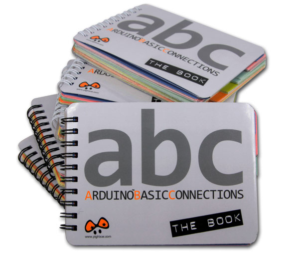 arduino_the_book